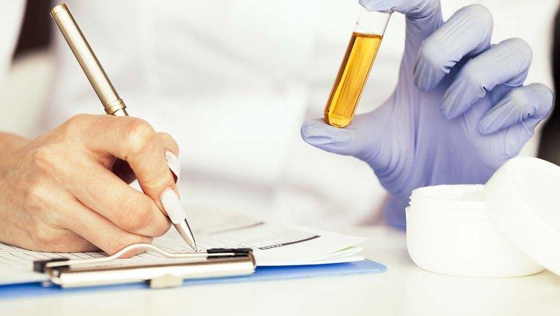 İTÜ ve TOSB patent ticarileştirme programı başlattı