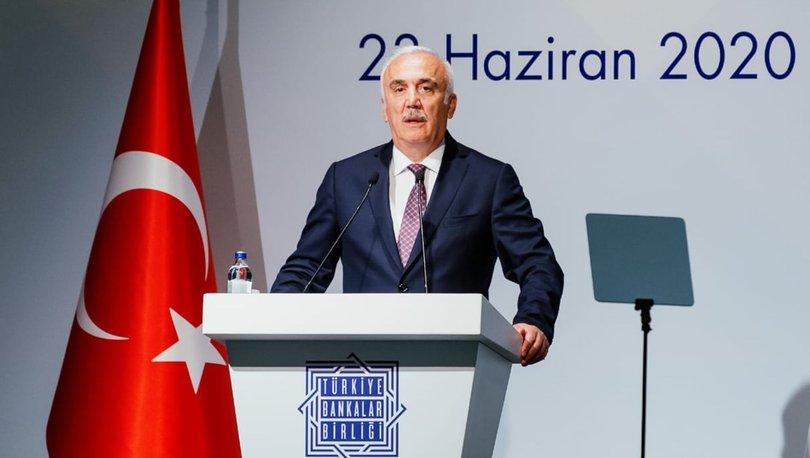 TBB Başkanlığına Hüseyin Aydın tekrar seçildi
