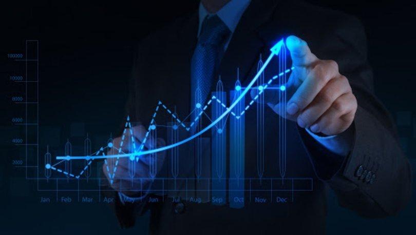 ERTA'dan yatırım güven ortamına ilişkin bildiri