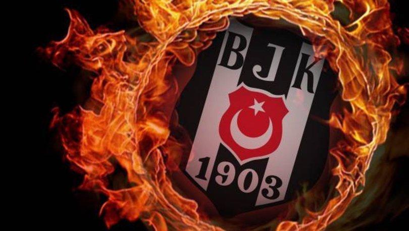 Son dakika haberi Beşiktaş'ta 2 koronavirüs!