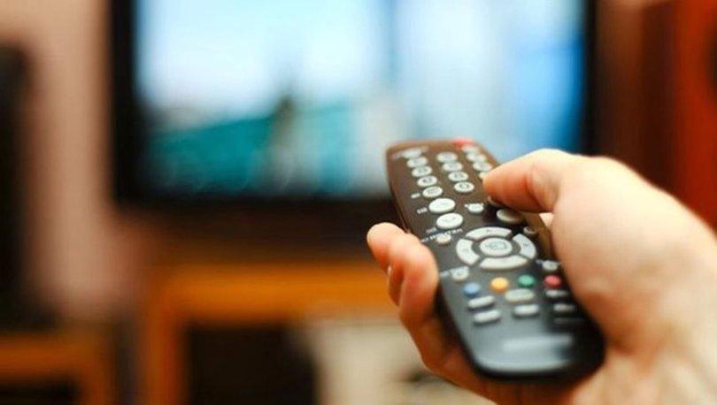 Yayın akışı 25 Haziran 2020 Perşembe! Bugün Show TV, Kanal D, Star TV, ATV, FOX TV yayın akışında ne var?