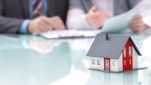Konut kredisi şartları ve hesaplama