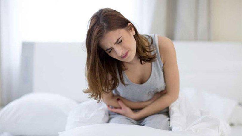 Karın ağrısı neden olur? Nedenleri ve tedavi yöntemleri nelerdir?