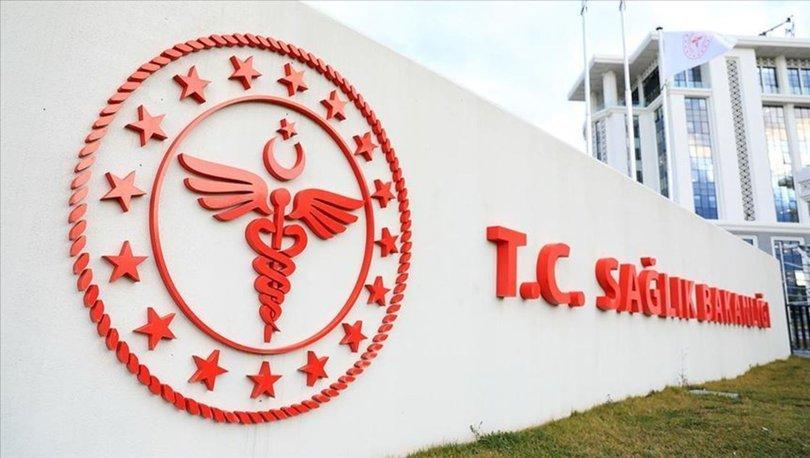 Sağlık Bakanlığı toplumun koronavirüs algısını ölçecek