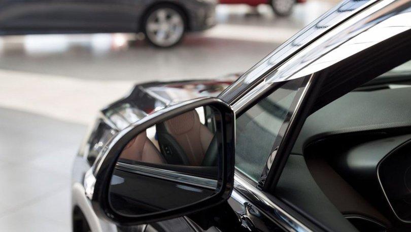 Sıfır araçlarda ÖTV indirimi olacak mı? 2020 Sıfır araçlarda ÖTV indirimi açıklaması