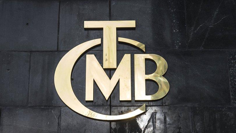 TCMB repo ihaleleri