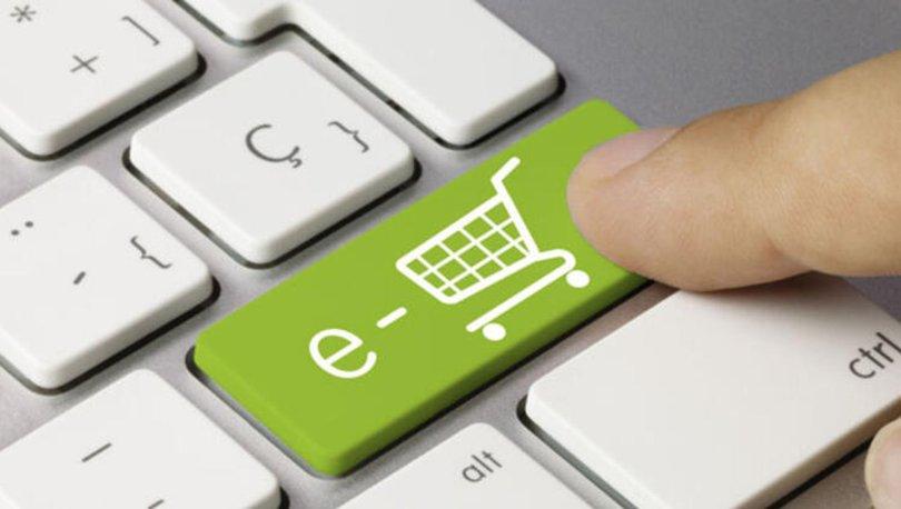 E-ticaretin geleceğini masaya yatırdılar
