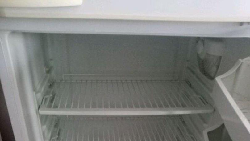 buzdolabı neden soğutmuyor