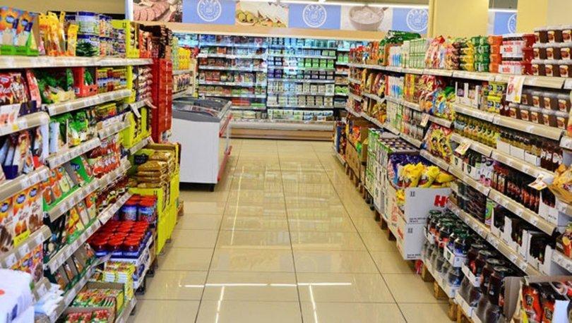 27 Haziran marketler açık mı?