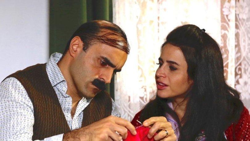 Fırıncının Karısı oyuncuları kimler? Fırıncının Karısı konusu nedir?