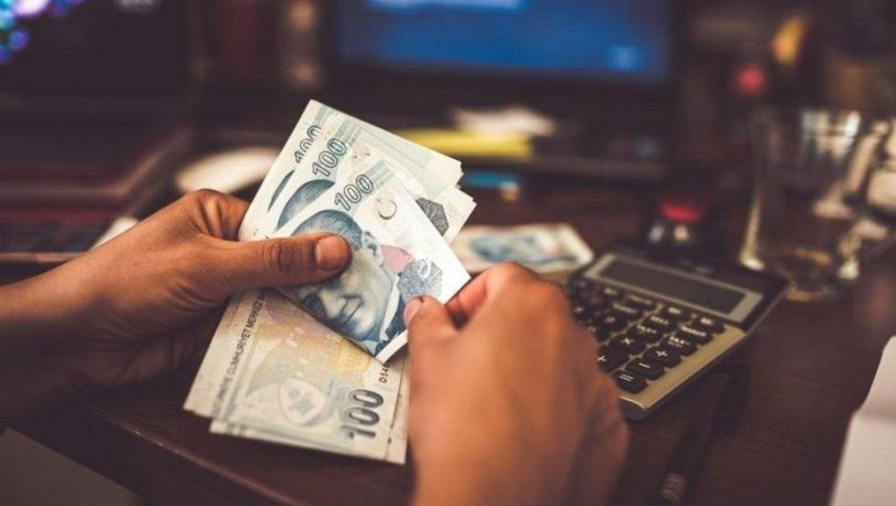 İşsizlik maaşı ne zaman yatacak? İşsizlik maaşı ödeme tarihleri nedir? Bakan açıkladı