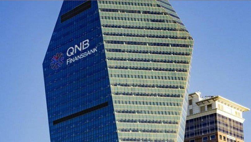 QNBEYOND Ventures