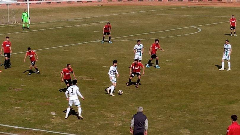 2. ve 3. Lig Kulüpler Birliği