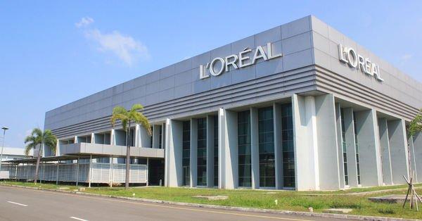 L'Oréal'den çevresel sertifikalandırma sistemi