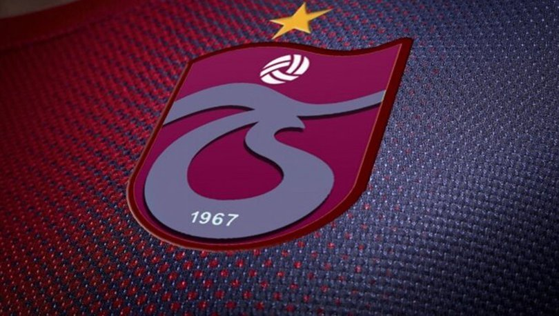 SON DAKİKA! Tahkim'den Trabzonspor'a ret