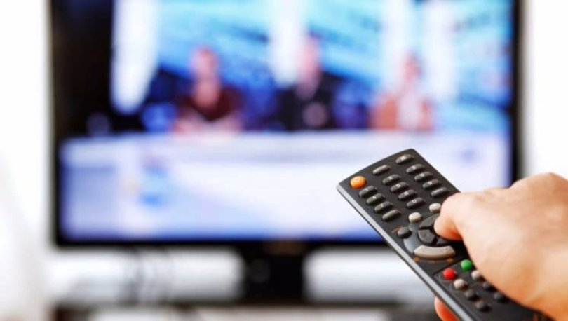 Yayın akışı 27 Haziran 2020 Cumartesi! Bugün Show TV, Kanal D, Star TV, ATV, FOX TV yayın akışı