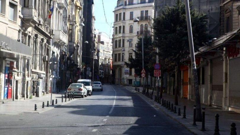 YKS BİTTİ! Sokağa çıkma yasağı saat kaçta bitecek? YKS sınavı sokağa çıkma yasağı saatleri 27 Haziran