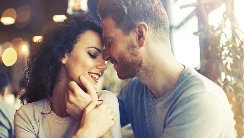 Fedakarlık evlilikleri güçlendirir mi?