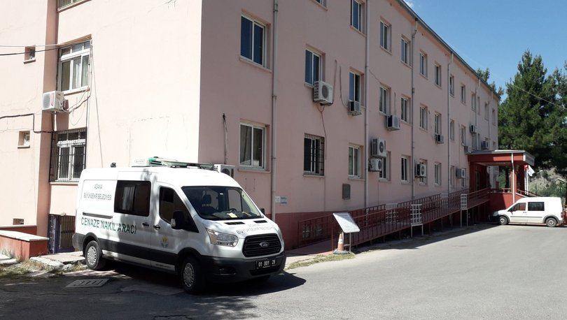 Son dakika haberler... Sulama kanalında facia: 1 çocuk hayatını kaybetti!
