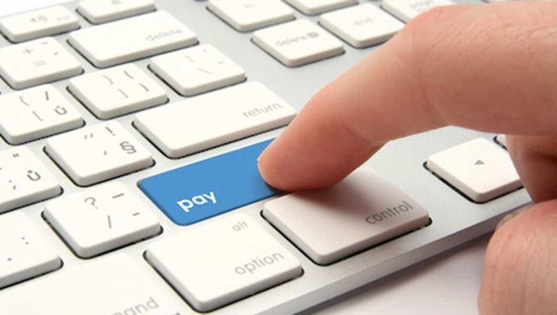 Türkiye Ödeme ve Elektronik Para Kuruluşları Birliği resmen kuruldu