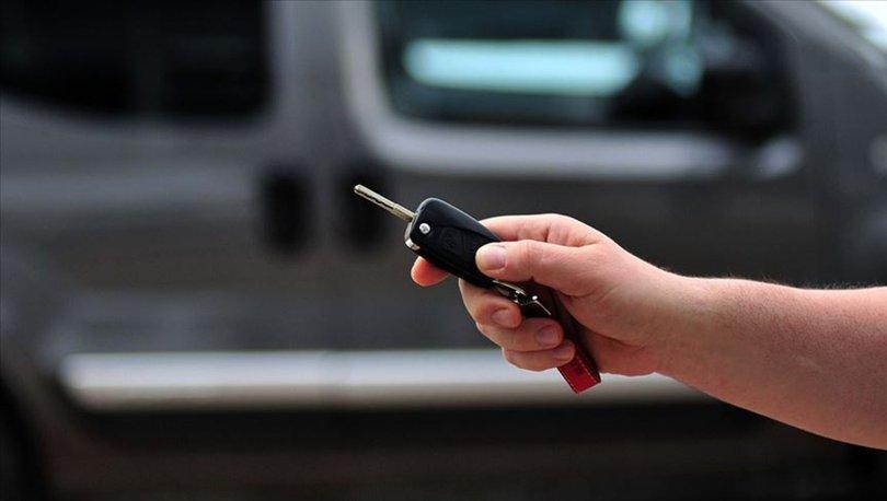 OYDER Başkanı Şahsuvaroğlu: Araç bulunurluğunun eylülde artmasını bekliyoruz