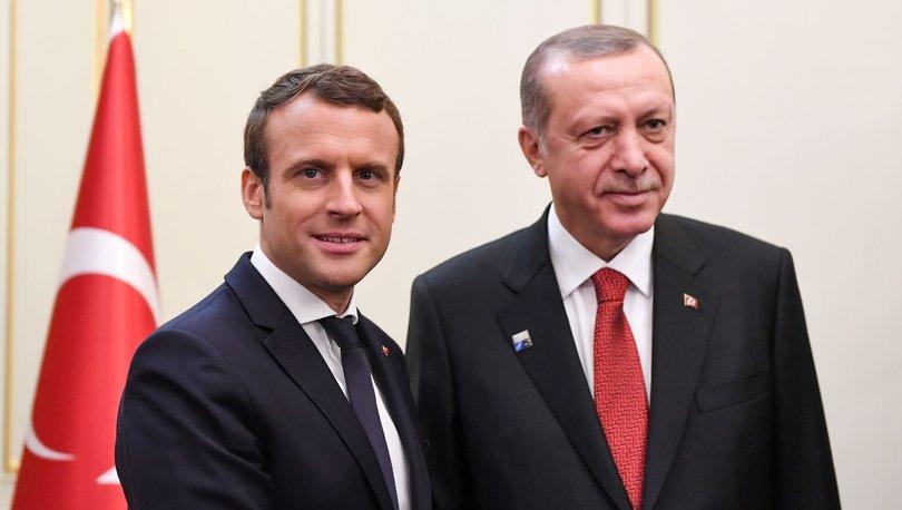 Uluslararası medya, Türkiye'nin Libya'daki başarısını yazdı - Haberler
