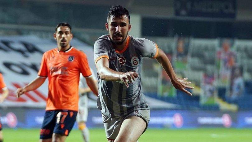 Emin Bayram 2. maçına çıktı