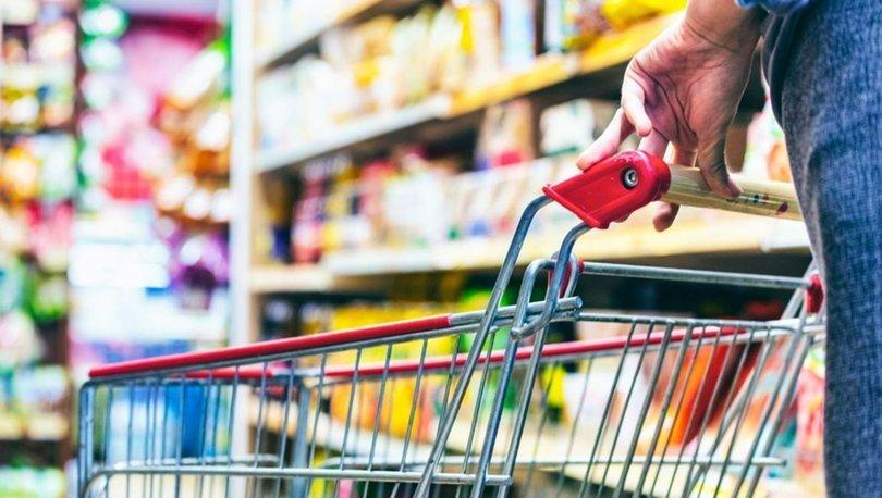 28 Haziran marketler açık mı? Hafta sonu bugün marketler açık olacak mı? BİM A101 ŞOK çalışma saatleri