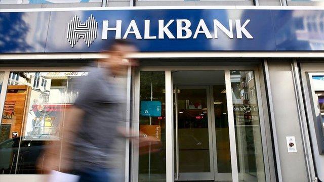 Halkbank temel ihtiyaç kredisi başvurusu için TIKLA! Halkbank 10.000 TL destek kredisi başvuru sorgulama ekranı