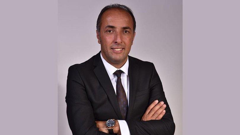 SON DAKİKA! Türk siyasetçi Metin Yavuz, Fransa'da belediye başkanı seçildi - HABERLER