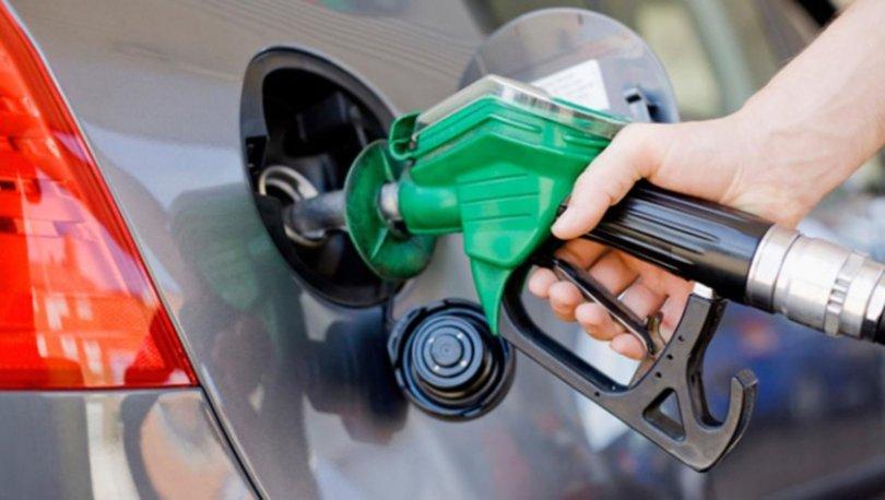 Dizel araç mı daha iyi benzinli araç mı?