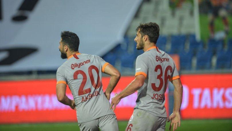 Galatasaray, Şampiyonlar Ligi aşkına