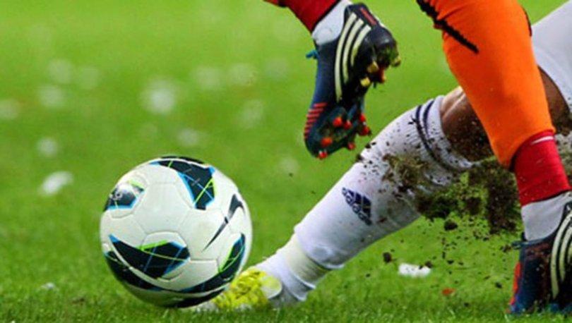 Süper Lig puan durumu 2020! Spor Toto Süper Lig 29. hafta maç sonuçları ve fikstürü