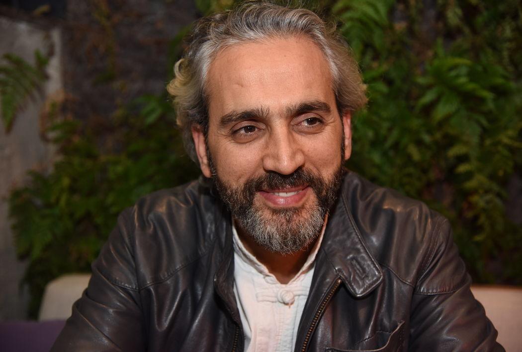 Faysal Soysal
