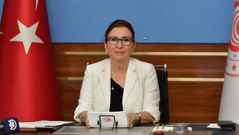 Türk Eximbank'dan ihracatçıya 380 milyon Euro'luk yeni kaynak