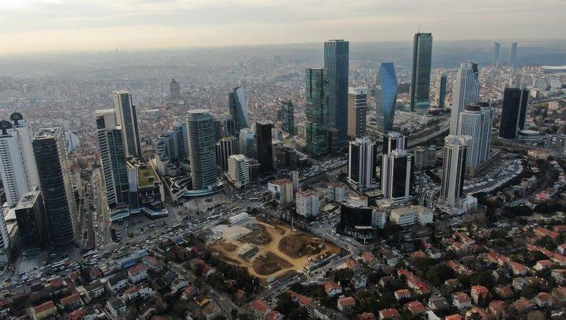 Bankalardan 5 ayda 27.3 milyar lira kâr