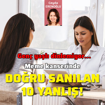 Meme kanseri