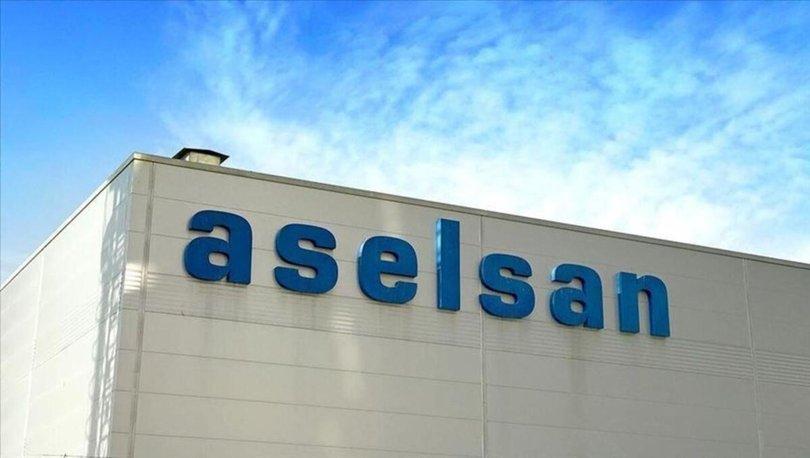 Aselsan'dan sermaye artırımı