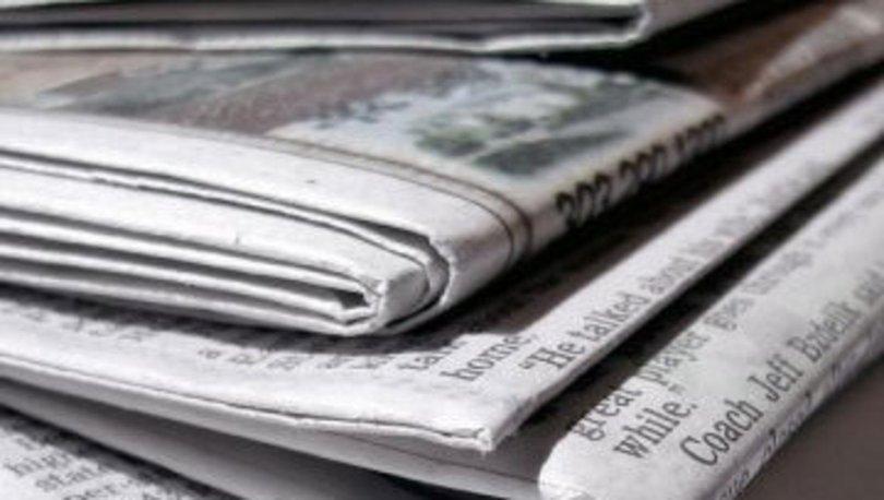 """The Independent: """"Fransa, Libya konusunda Türkiye'yi suçlayarak komik duruma düşüyor"""" - Haberler"""