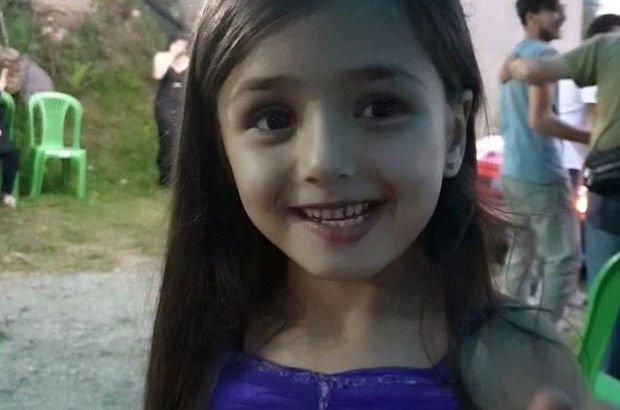 Valilikten kayıp kız çocuğuyla ilgili açıklama