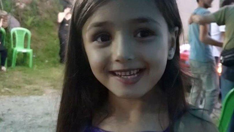 Giresun Valiliğ'inden kayıp kız çocuğuyla ilgili açıklama