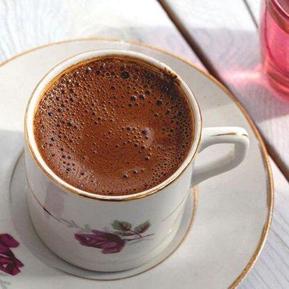 Kahvenin cilde faydaları