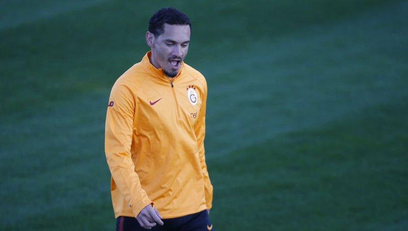 Galatasaray yüksek fiyat istedi, Maicon'dan vazgeçildi