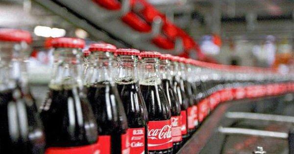 Coca-Cola'dan hediye kampanyası