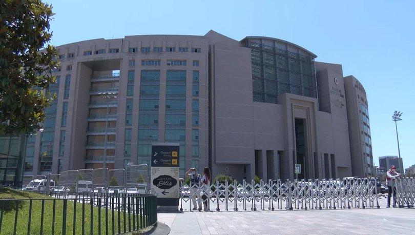 Son dakika haberler... İstanbul'da 'Savunma mitingi' öncesi geniş güvenlik önlemi