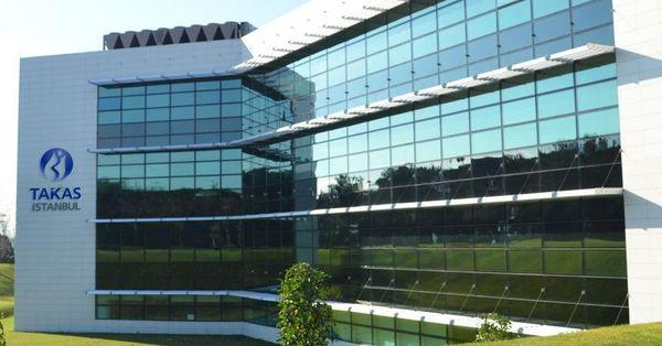 Takasbank borsa için teknik geliştirmeyi tamamladı