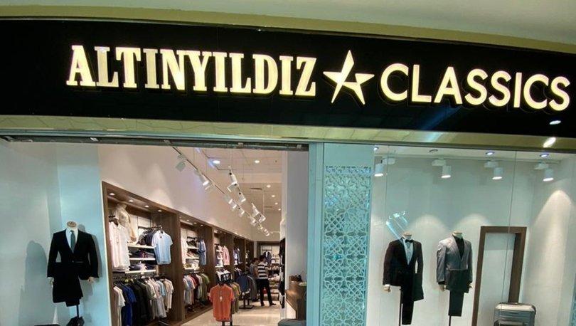 Yurt dışındaki 21'inci mağazasını Türkmenistan'a açtı