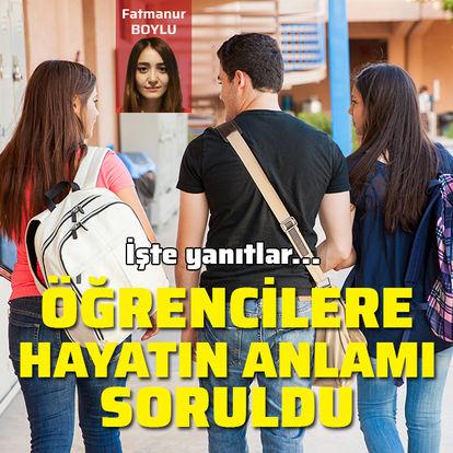 Türk Eğitim Derneği