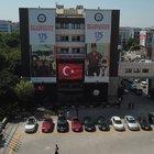 BATAKLIK OPERASYONU'NDAN LÜKS ARAÇ GALERİSİ ÇIKTI!
