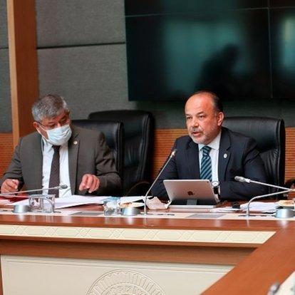 tarım komisyonu